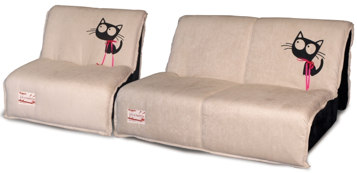 Диван и кресла