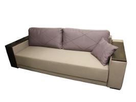 Распродажа образцов диванов в  Москве