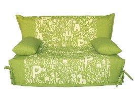 Кресло – кровать « Брюс»