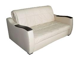 классический диван «Луара» Модель «Гавана»