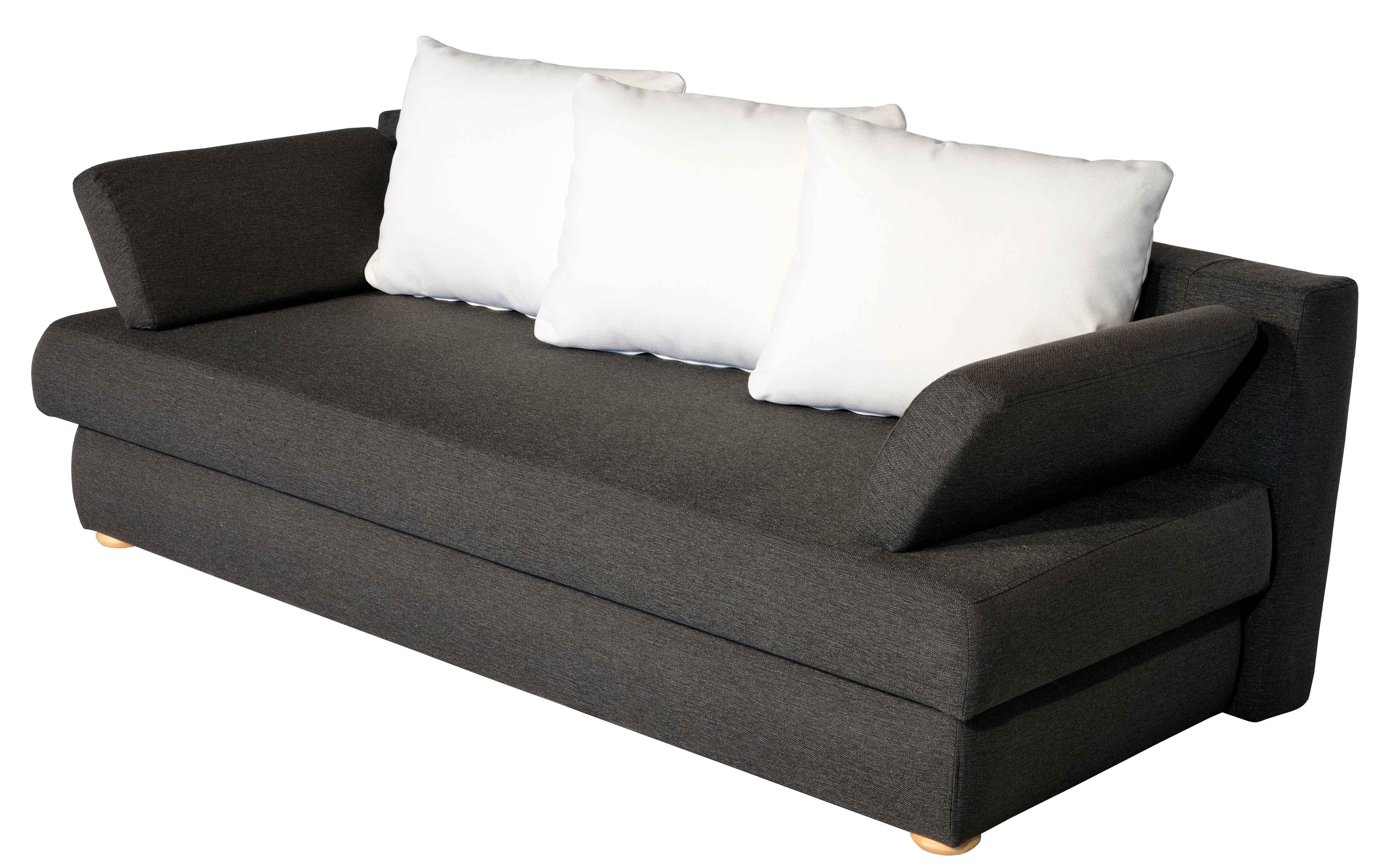 диван кровать с ортопедическим матрасом. стильный диван с ортопедическим матрасом
