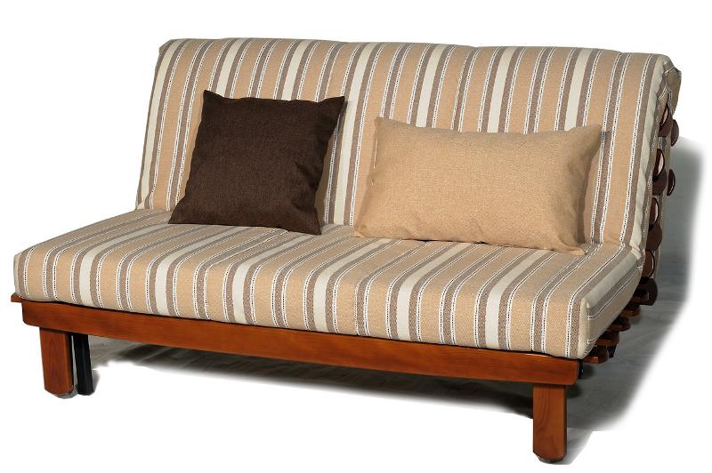 диван кровать и кресло кровать с механизмом трансформации аккордеон