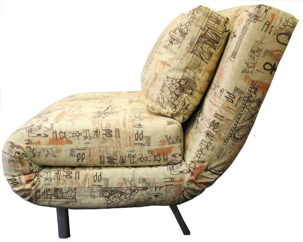 Серии флирт 101 кресло кровать флирт