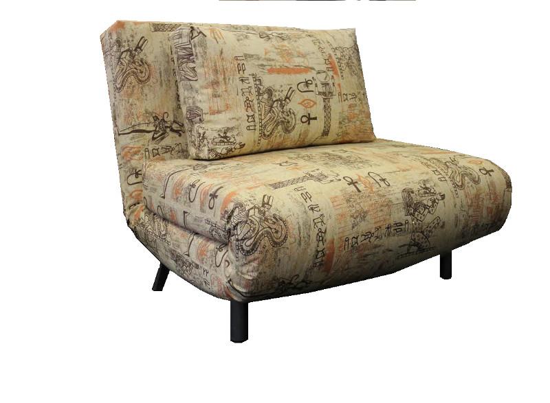 Кресло кровать эконом класса