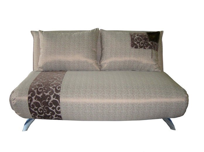 И стильный диван кровать флирт