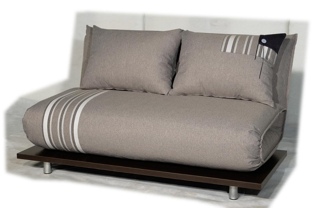 Диван-кровать, фото