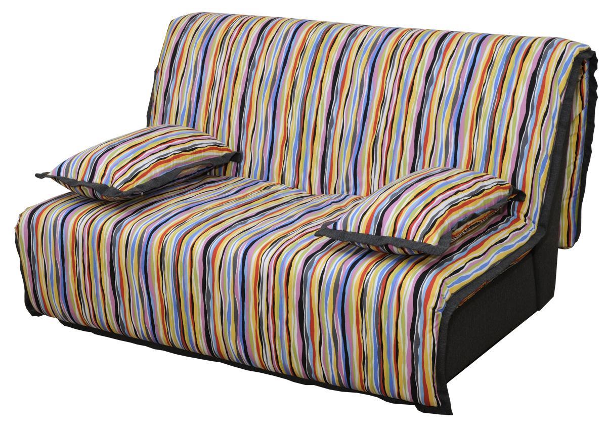 Чехлы на подлокотники дивана фото