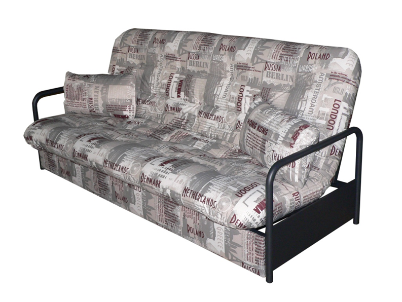 мебель домашняя дачная офисная купить диван кровать недорого москва