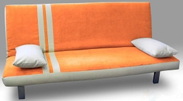 Молодежный диван кровать диско галант
