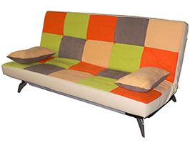Купить наши диваны и кресла в г. Томске ...: www.artdivan.ru/contakt_tomsk.php