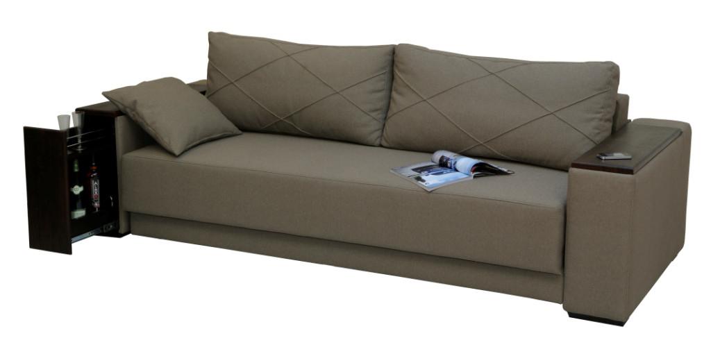 Купить кровать с матрасом 200 на 200