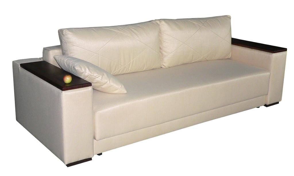 Матрасы для диванов в Москве с доставкой