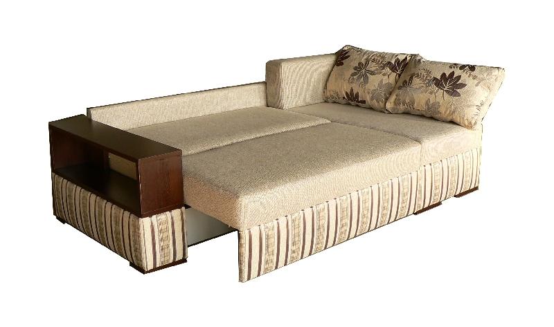 Лучший диван для сна в Москве
