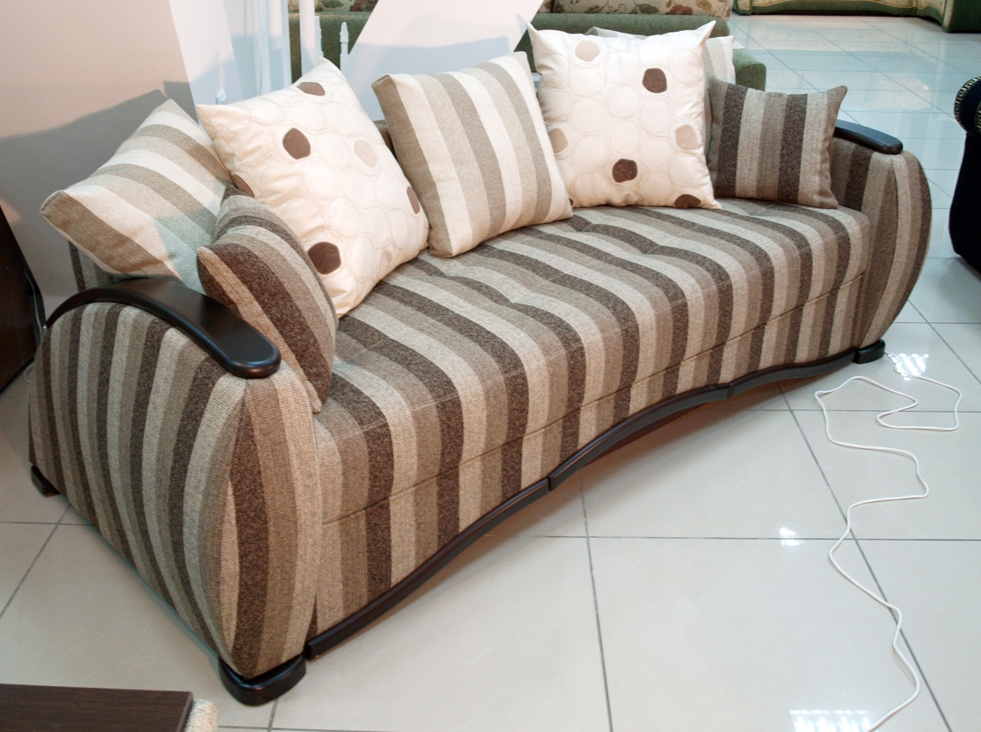 угловые диваны - каталог и цены | витебск, минск, орша | савлуков-мебель