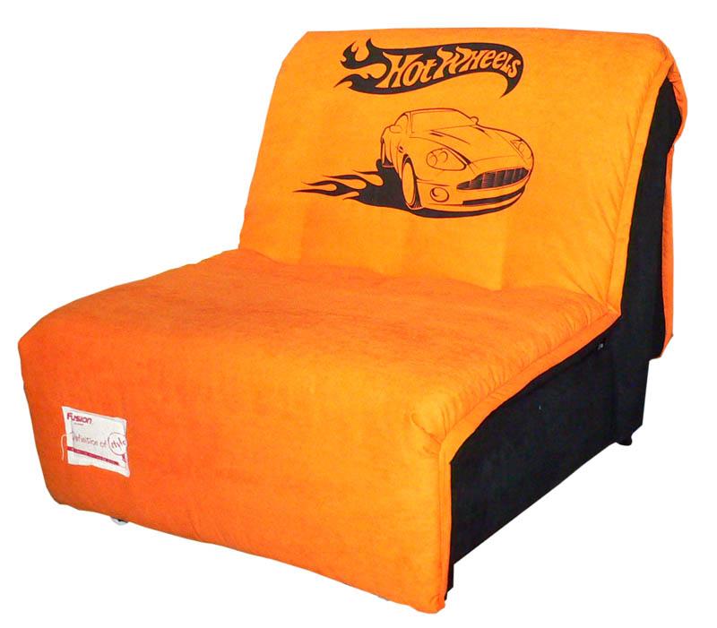 Царь диван с доставкой