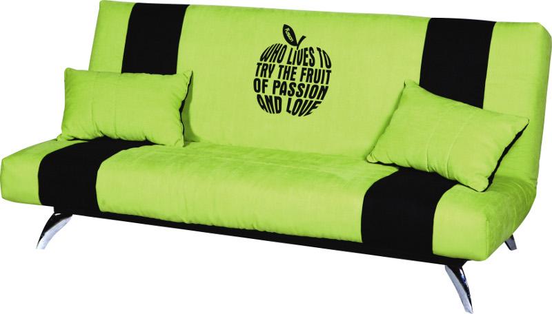 молодежные диваны и кресла стильный ассортимент мебели для детей