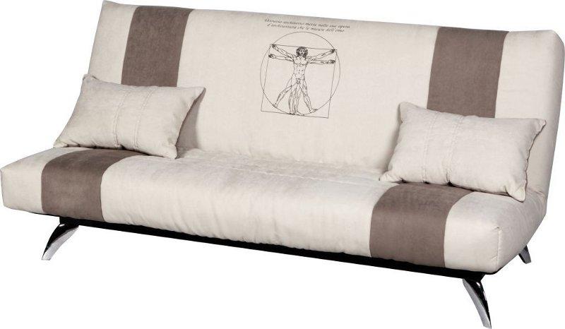 Диван для подростка с ортопедическим матрасом купить в барнауле надувные матрасы