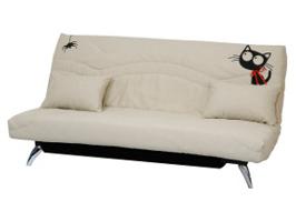 Матрасы на диван в спб недорого