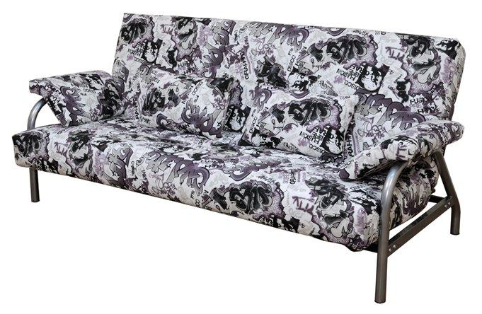 Смотреть диваны в Москве