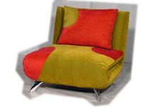 Кресло-кровать Флирт Avanture