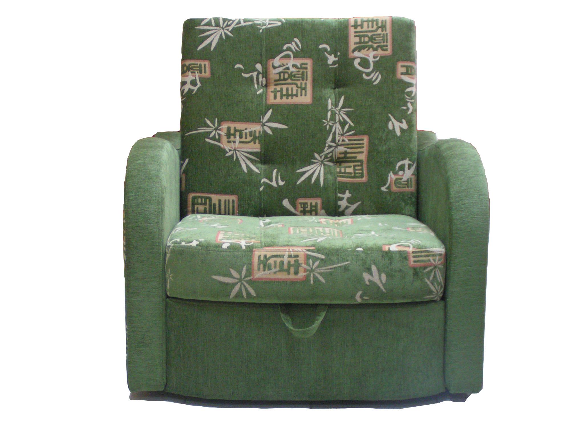 Детские диванчики и кресла-кровати