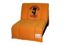 Детские диваны и кресла кровати по выгодным ценам в Принцип действия здесь состоит в выдвижении плоскости из дивана