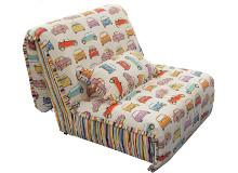 кресло-кровать дешево от производителя