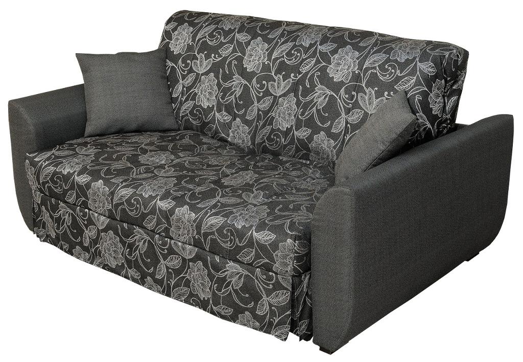 12 диванов