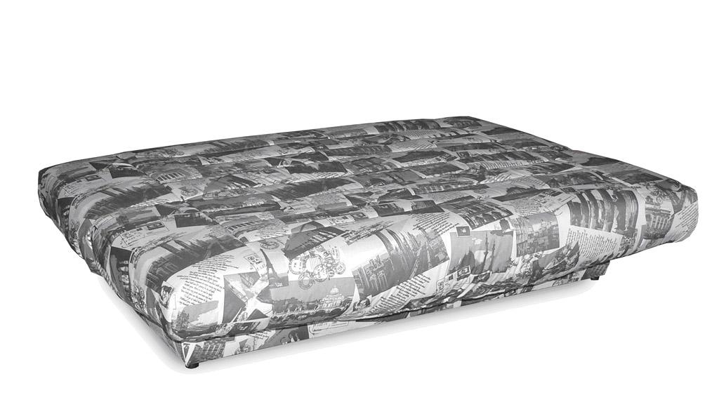 Кровать Диван Купить Ве В Москве