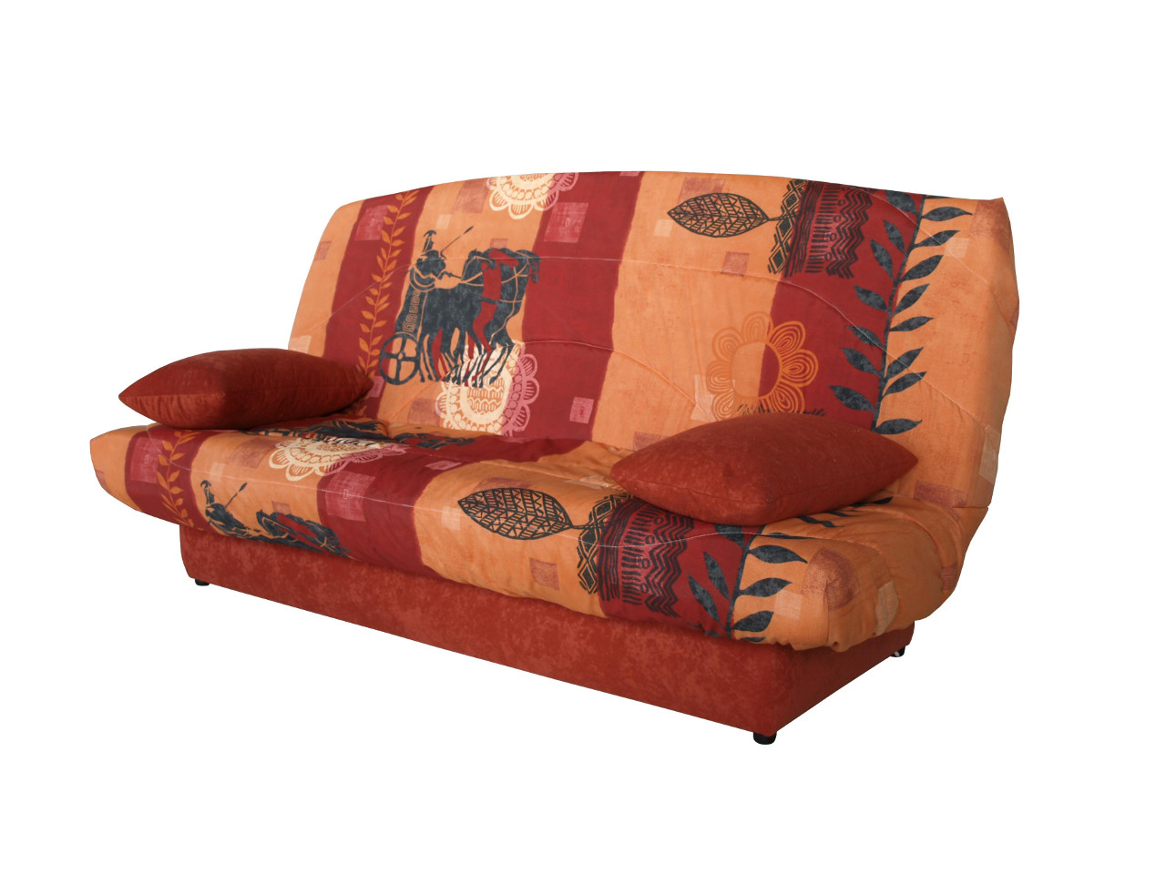 распродажа диванов в москве хотите купить диван дешево дешевые
