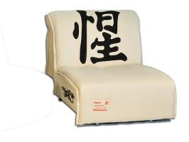 Диваны и кресла для всегда молодых людей
